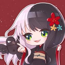 鴉~からす~'s user icon