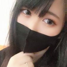shiroちゃのユーザーアイコン