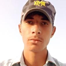 Shair Shah Hussain Gelamaanのユーザーアイコン