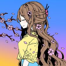 櫻🌸のユーザーアイコン