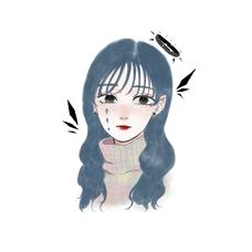 徳川のユーザーアイコン