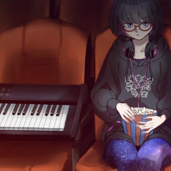 シイザカサユリ(Sayuri Siizaka)のユーザーアイコン