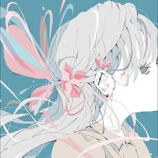 夢乃 アリカのユーザーアイコン