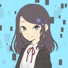 美々花   (Mimika)のユーザーアイコン