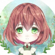 森庭木実のユーザーアイコン