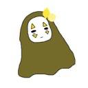 レモナシ@0kinaのユーザーアイコン