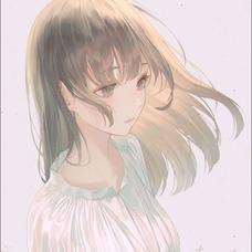 ゆーか's user icon