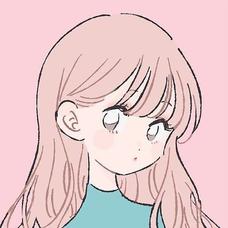 Kyuのユーザーアイコン