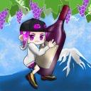Merlot(miserbl)のユーザーアイコン