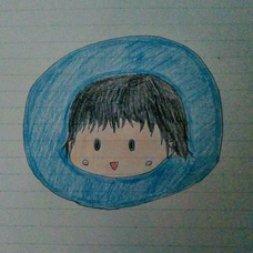 楓優(ふう)_1115のユーザーアイコン