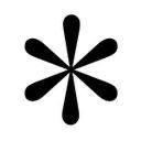 *'s user icon