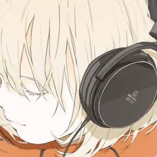 RyuZUのユーザーアイコン
