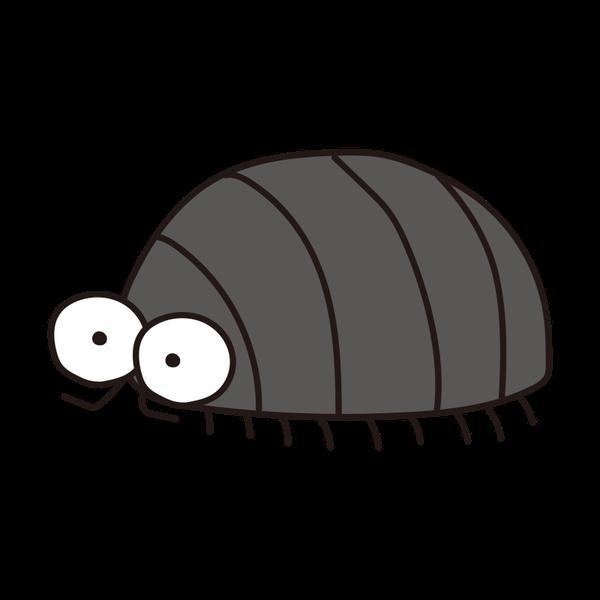 dqngomuchiのユーザーアイコン