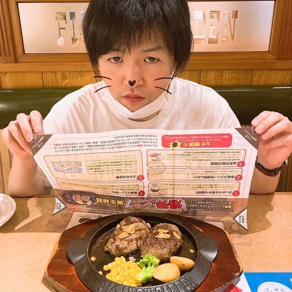 たかたゃん@からくりてんだねーす's user icon