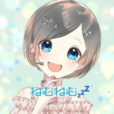 ねむねむ💤's user icon