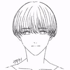 ウタクン_new. ※nana飽きたのユーザーアイコン