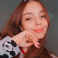 😁 's user icon