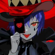 JACK's user icon