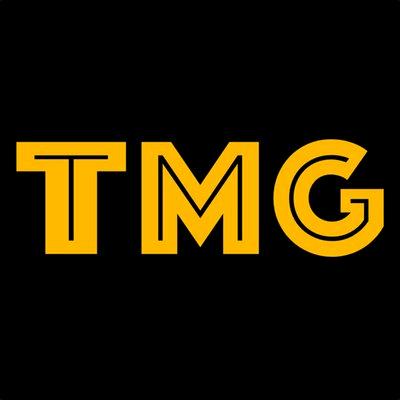TMGのユーザーアイコン