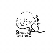 mikawatiのユーザーアイコン
