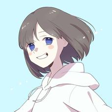 yura-ゆらのユーザーアイコン