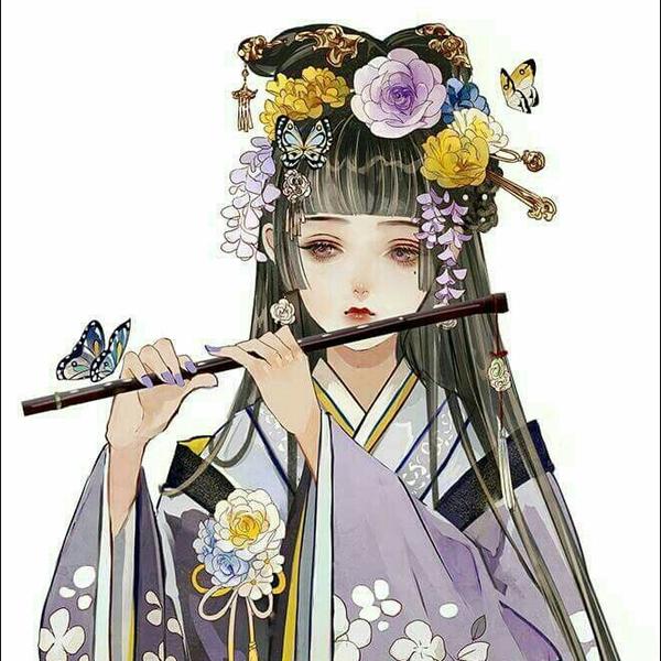 おちゃさん。@相方 紫紅ちゃんのユーザーアイコン