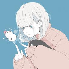 るな's user icon