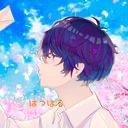 Hatsu's user icon