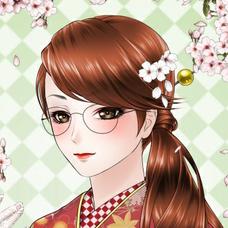 エコ's user icon