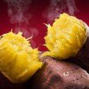 焼き芋太郎3世のユーザーアイコン