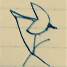 きゃなめ's user icon