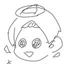 キューティエンジェルNr_くらのユーザーアイコン