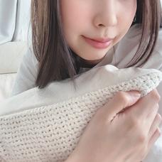 YUKICA's user icon