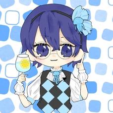 【cocktail】海月-みつき-のユーザーアイコン