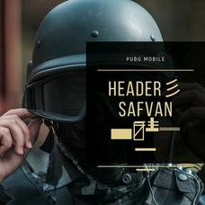Safvan Mのユーザーアイコン
