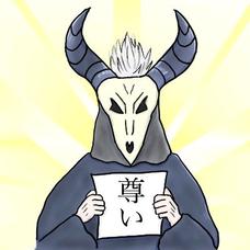 阿武祖のユーザーアイコン