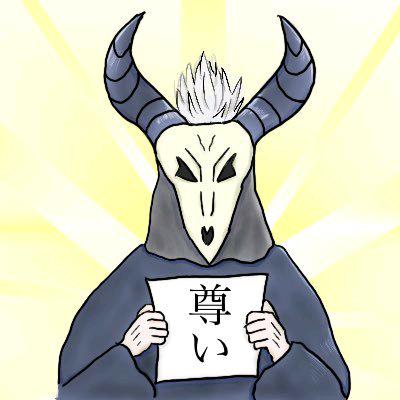 阿武祖's user icon