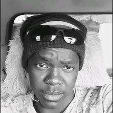 Abduwahab Romyuのユーザーアイコン