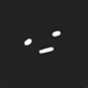 闇精神 財布のユーザーアイコン