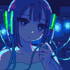 Neu01's user icon