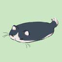ネギのユーザーアイコン