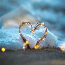 happiness_you8のユーザーアイコン