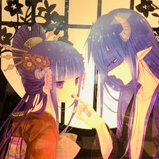 紫焔のユーザーアイコン