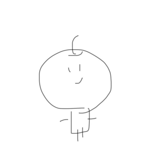 Yuru's user icon