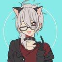 白猫@likeのユーザーアイコン