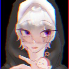 懺悔's user icon