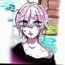 シス's user icon