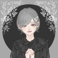 ことの's user icon