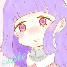 スノコ's user icon
