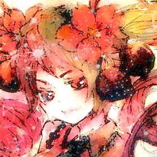 兎田のユーザーアイコン